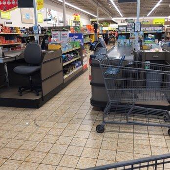 ALDI - 17 Photos & 20 Reviews - Grocery - 4664 Sawmill Rd