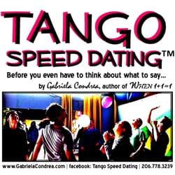 Hastighed dating over 50 detroit