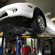 Fulmer S Garage Llc 11 Reviews Auto Repair 600 Park