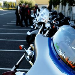 dublin harley-davidson - 15 photos - motorbike dealers - robinhood