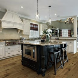 Nice Photo Of Precision Floors And Design   Boise, ID, United States