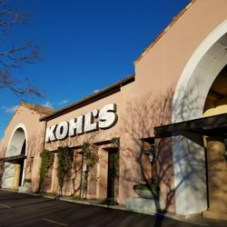 Image result for simi valley kohls