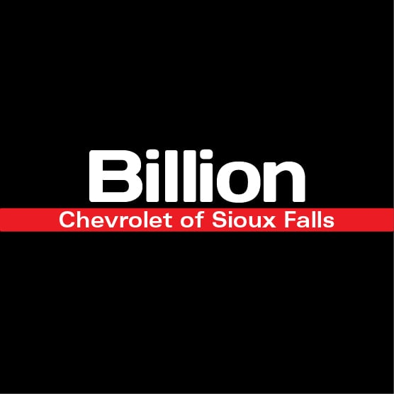 Billion Auto   Chevrolet   Car Dealers   4200 W 12th St, Sioux Falls, SD    Phone Number   Yelp