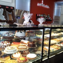 bakery in doral