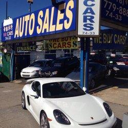 mr cars auto sale 11 reviews used car dealers 7433 queens blvd elmhurst elmhurst ny. Black Bedroom Furniture Sets. Home Design Ideas