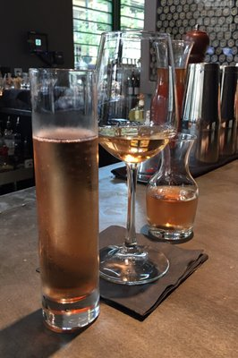 French 75 - 89 Photos & 79 Reviews - French - 717 17th St