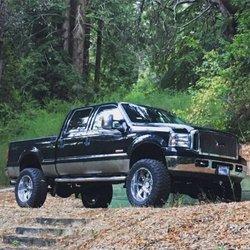 Photo Of Zoom Motors Sacramento Ca United States