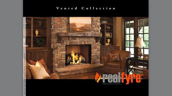 Ferguson 81925 Industrial Pl Indio, CA Plumbing Heating & Air ...