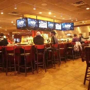 Photo Of Smokey Bones Bar Fire Grill Fairview Heights Il United States