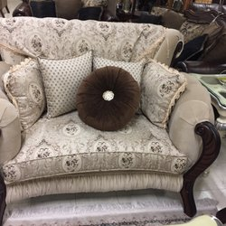 Florissant Furniture S 11264 W Ave Mo Phone Number Yelp
