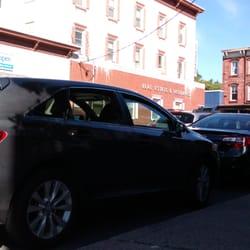Car Service Near Me Now >> Nyack Car Service Taxis Nyack Ny Phone Number Yelp