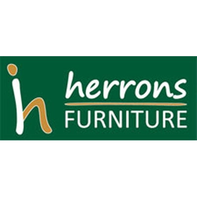 Captivating Photo Of Herrons Furniture   Donaghadee, Ards, United Kingdom