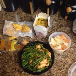 Rice Kitchen Order Food Online 31 Reviews Japanese 513