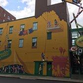 crayola experience 382 photos 298 reviews amusement parks 30