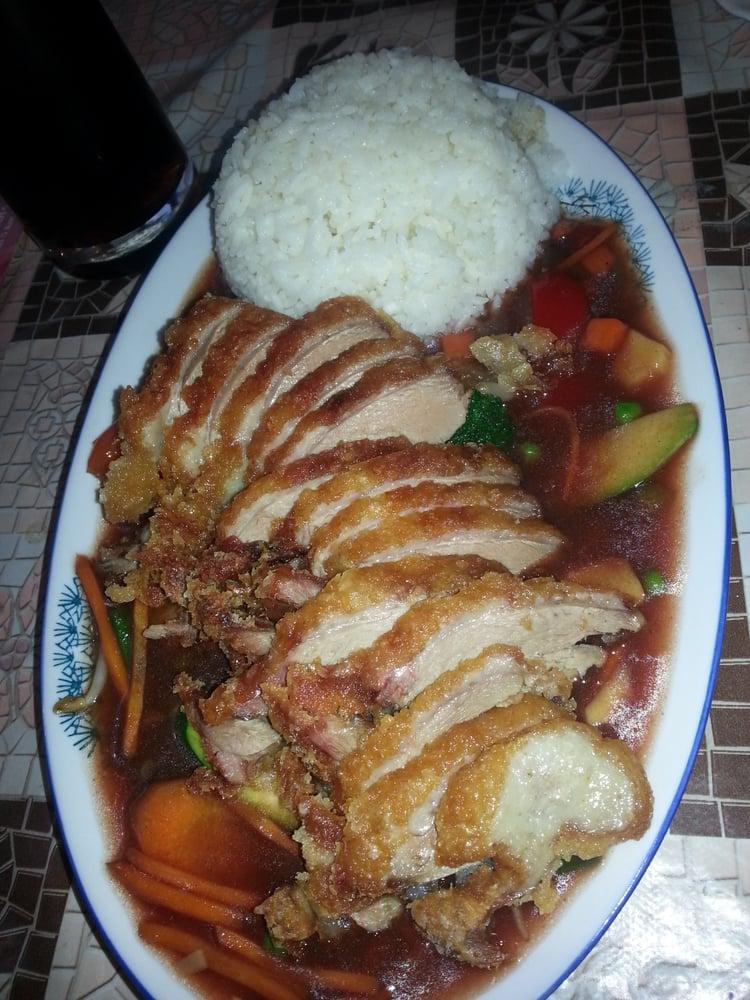 asia küche - 12 fotos - asiatisch - sandstr. 29, maxvorstadt