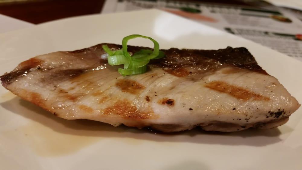 Matsu Sushi - CLOSED - 72 Photos & 89 Reviews - Japanese - 19505 ...