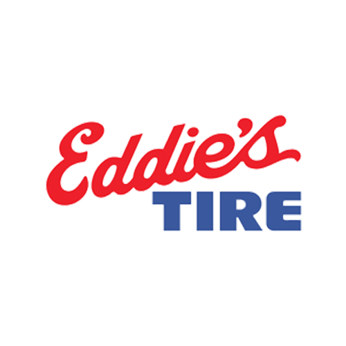 Eddie's Tire & Service: 123 Main St, Poca, WV