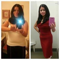 Weight Loss Center Rockville Md