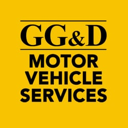 gg d motor vehicle services llc 15 1120 s