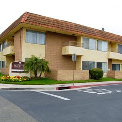 At Valley View   Care Home U0026 Nursing Homes   5900 Chapman Ave, Garden .