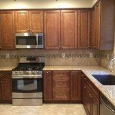 Elegant Photo Of Pacific Kitchen Bath U0026 Flooring   Mission Viejo, CA, United States Nice Look