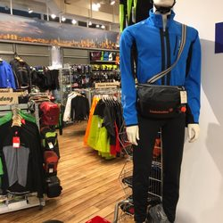 198a97e32750ad Outdoor Gear in Bad Segeberg - Yelp