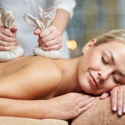 adult massage victoria