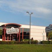... Photo Of The Furniture Warehouse   Sarasota, FL, United States