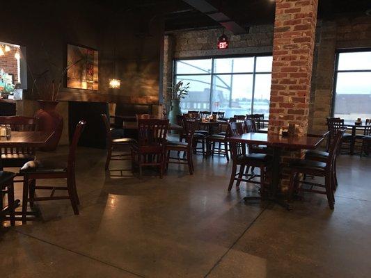 All Steak Restaurant 323 3rd Ave Se Cullman Al Bars Mapquest