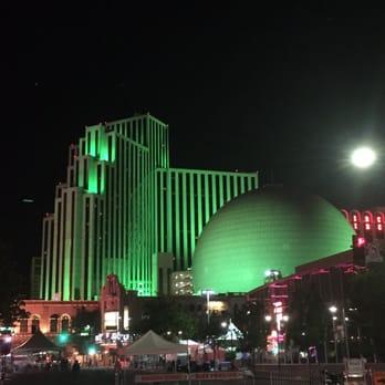 casino 757