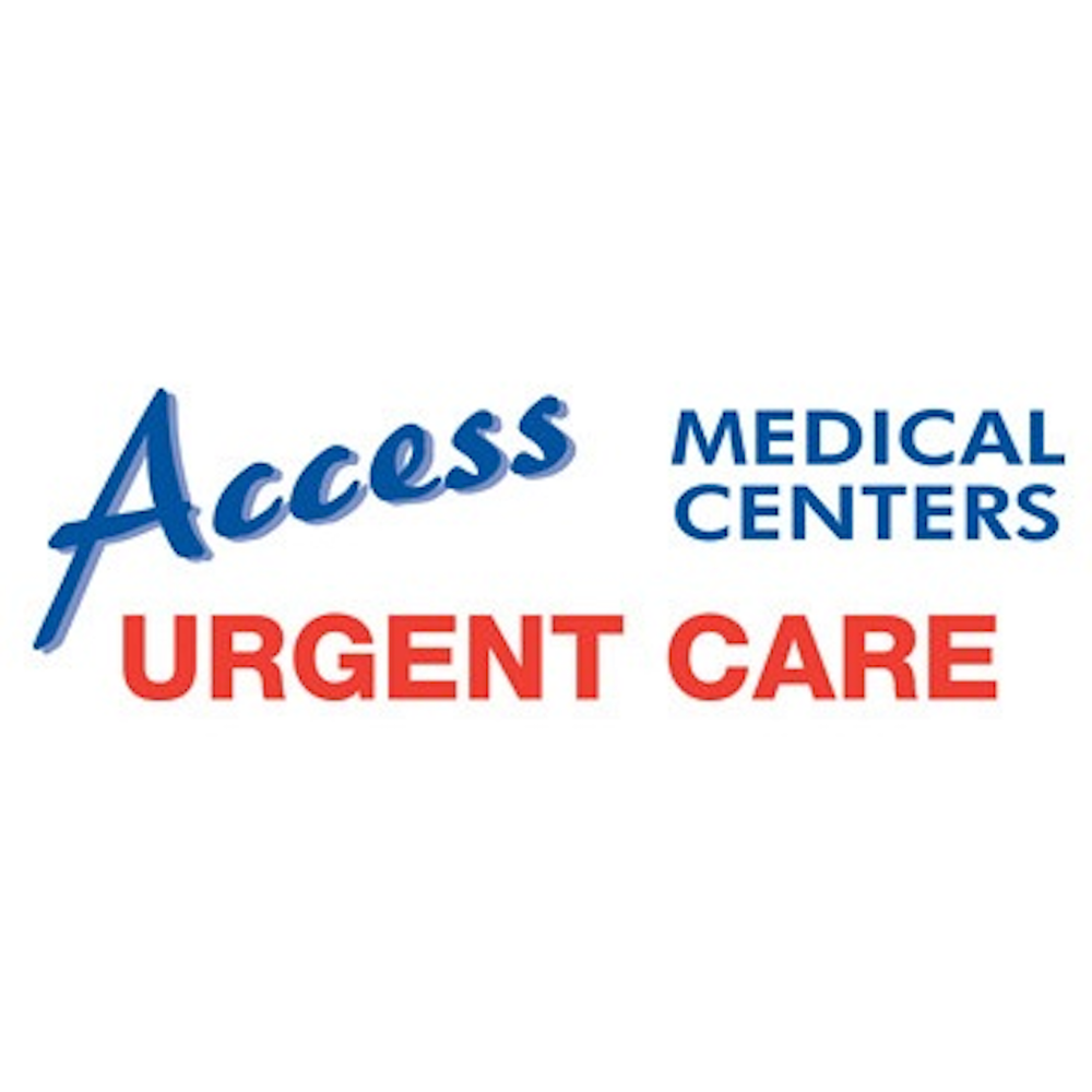 Access Medical Centers: 401 W Blue Starr Dr, Claremore, OK