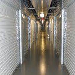 Delicieux Photo Of Budget Self Storage   Fruitville   Sarasota, FL, United States.
