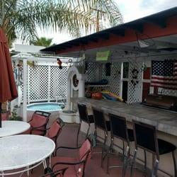 2 Casa Larrea Inn