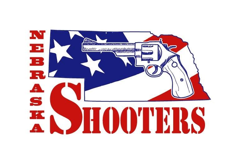 Nebraska Shooters: 3200 Gage Rd, Firth, NE