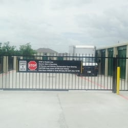 Amazing Photo Of Pearland Storage @ Southfork   Manvel, TX, United States