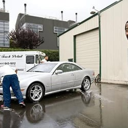 Final Touch Detail 13 Reviews Auto Detailing Beacon Hill