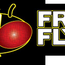 Fruit Fly Bar Pro Pest Control 7 Connor Ln Deer Park Ny