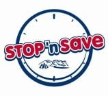 Stop N Save 7: 3223 F Rd, Clifton, CO