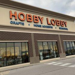 hobby lobby 11 photos home decor 13401 shelbyville rd rh yelp com