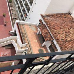 Sunscape Puerto Vallarta Resort 93 Photos 36 Reviews Hotels