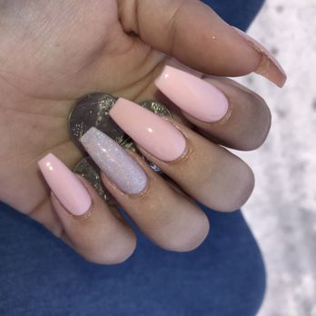 Acrylic Nail Bar 81 Photos 56 Reviews Salons 1401 Valinda Ave La Puente Ca Phone Number Last Updated December 30 2018 Yelp