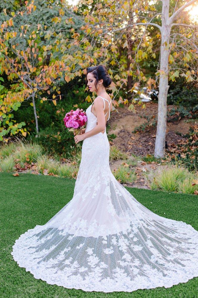 White Wedding Dress Yelp