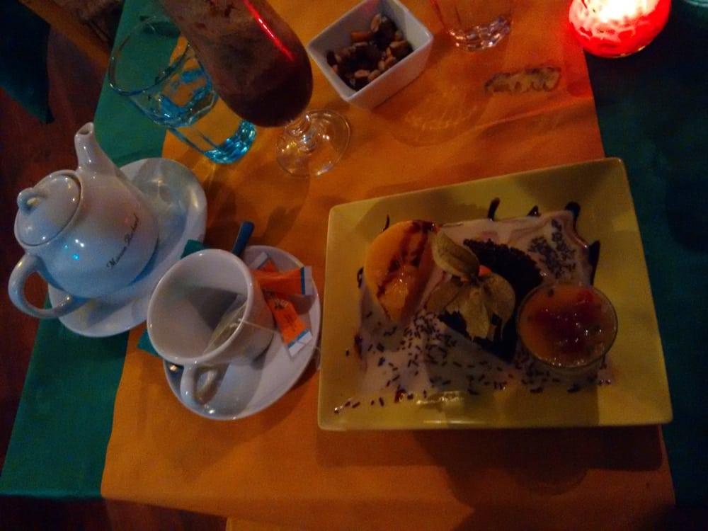 Chiquita bacana 29 photos 16 reviews brazilian 82 for 82 rue brule maison lille