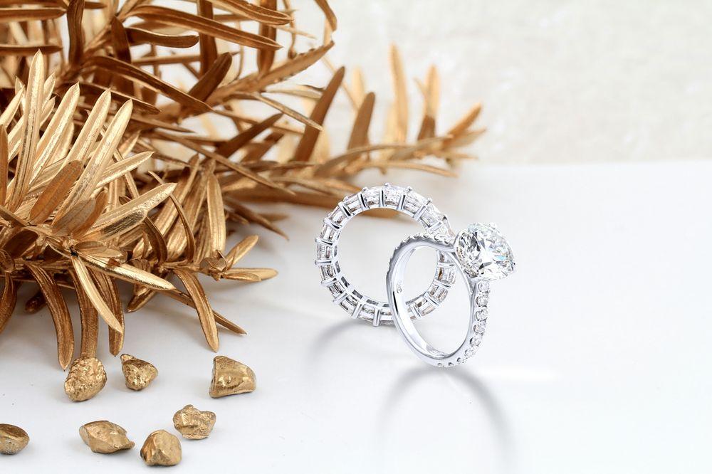 OKG Jewelry