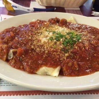 Lorna's Italian Kitchen - Order Food Online - 210 Photos ...