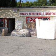Mark S Furniture Bedding