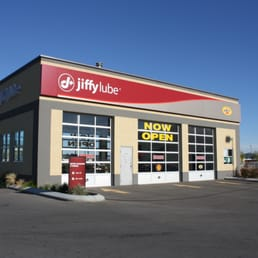 You can call the company by phone Jiffy Lube () or send a fax to () On this page you can find detailed information about the