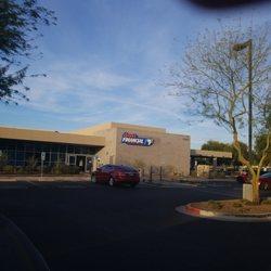 Desert Financial Credit Union 10 Reviews Banks Credit Unions
