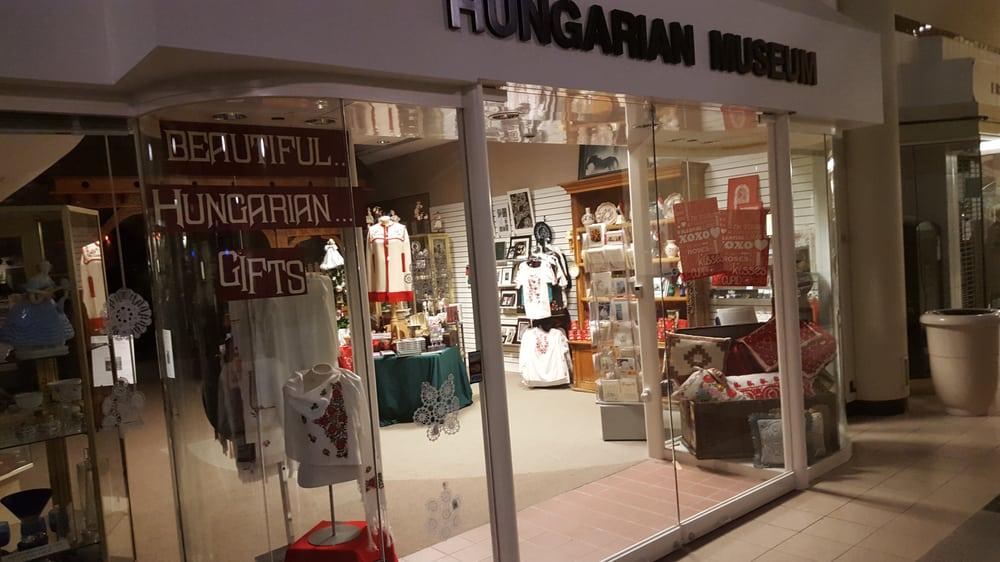 Galleria At Erieview