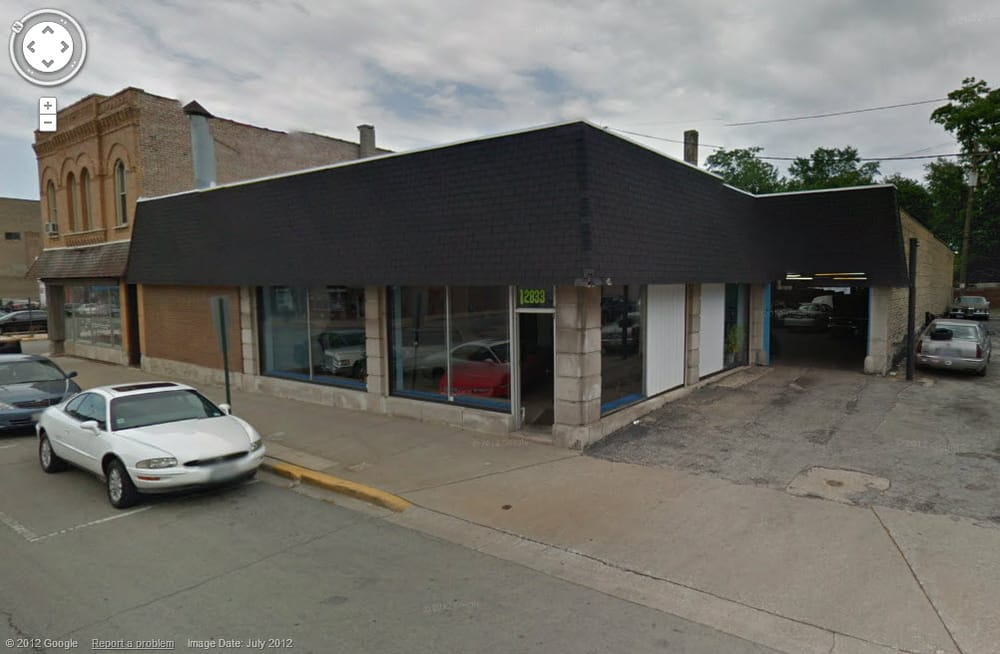 Wrench Auto Repair: 12833 Western Ave, Blue Island, IL